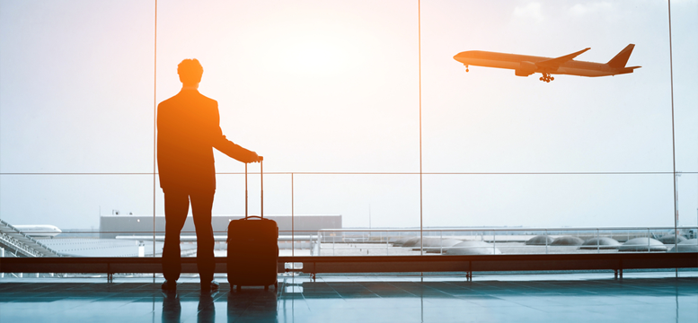 The Ultimate Layover Survival Guide
