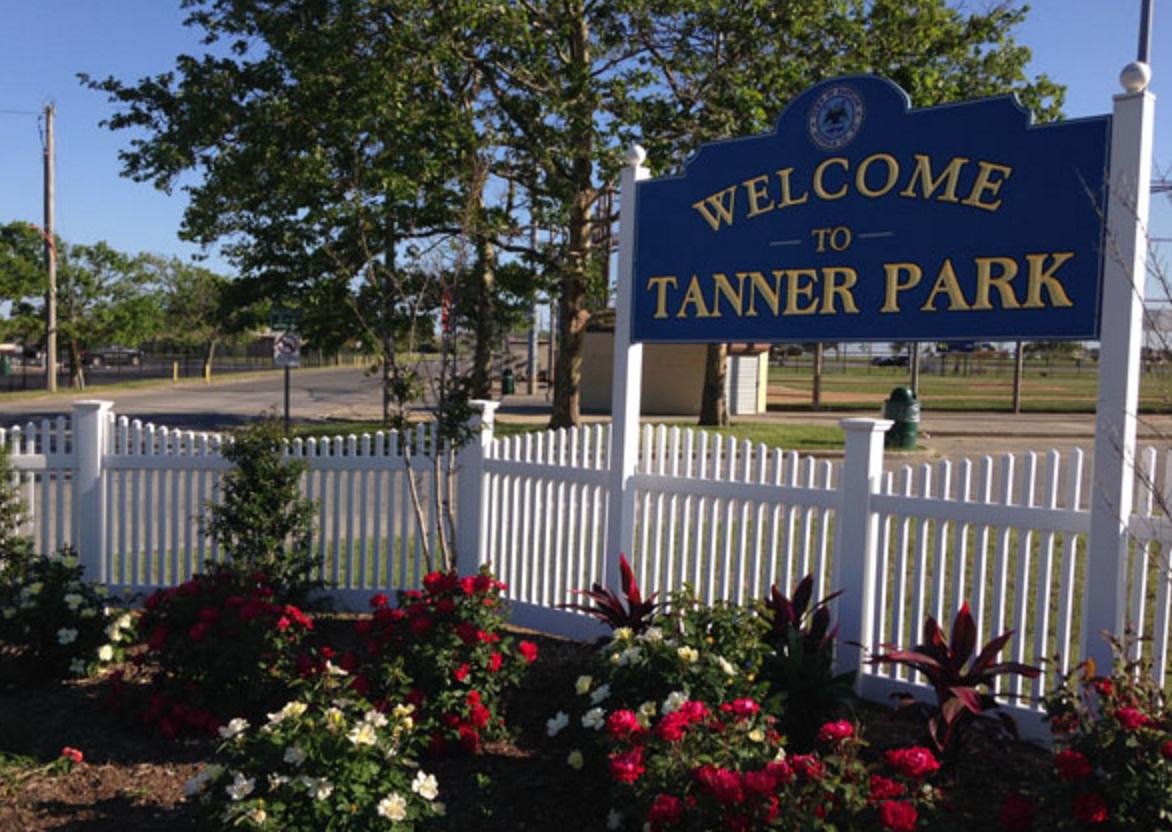 tanner park