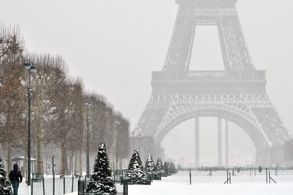four european cities for a winter wonderland getaway