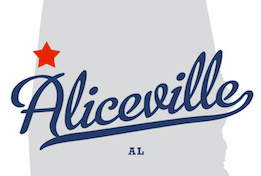 Cheap hotels in Aliceville, Alabama