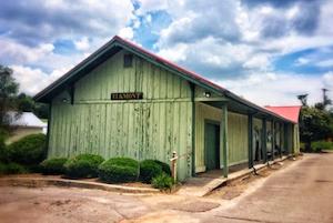 Hotel deals in Elkmont, Alabama