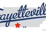 Cheap hotels in Fayetteville, Alabama