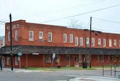 Hotel deals in Geneva, Alabama