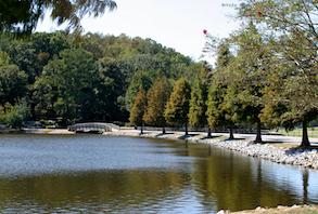 Discount hotels and attractions in Hoover, Alabama