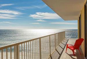 Cheap hotels in Romar Beach, Alabama