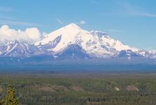 Hotel deals in Copper Center, Alaska