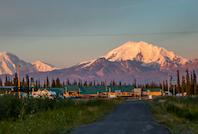 Hotel deals in Glennallen, Alaska