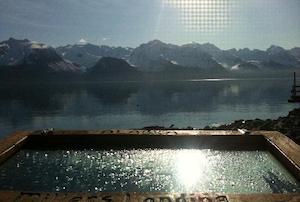 Hotel deals in Millers Landing, Alaska