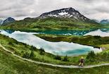 Cheap hotels in Primrose, Alaska