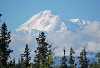 Cheap hotels in Talkeetna, Alaska