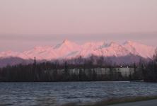 Cheap hotels in Wasilla, Alaska