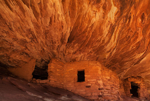 Discount hotels and attractions in Mountaingate, Arizona