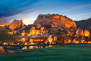 Cheap hotels in Carefree, Arizona