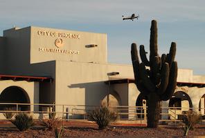 Cheap hotels in Deer Valley, Arizona