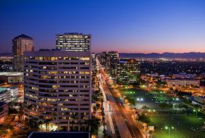 Hotel deals in Deer Valley, Arizona