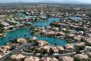 Cheap hotels in Gilbert, Arizona