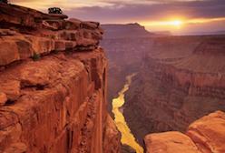 Cheap hotels in Grand Canyon, Arizona