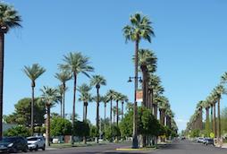 Cheap hotels in Litchfield Park, Arizona