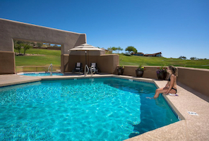 Discount hotels and attractions in Rio Verde, Arizona