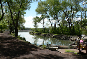 Discount hotels and attractions in Saint Johns, Arizona