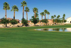 Hotel deals in Wellton, Arizona