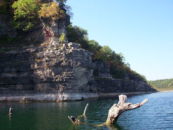 Hotel deals in Bull Shoals,