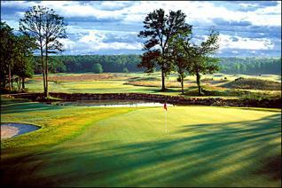 Discount hotels and attractions in Cabot,