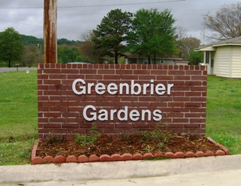 Discount hotels and attractions in Greenbrier,