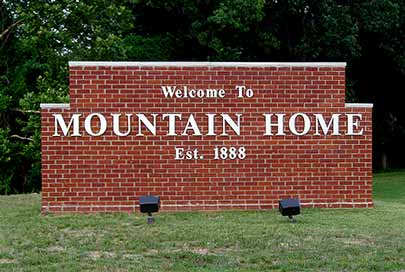 Hotel deals in Mountain Home,