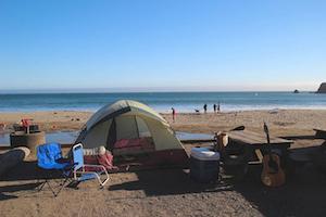 Hotel deals in Anchor Bay, California