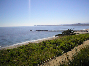 Discount hotels and attractions in Aptos, California