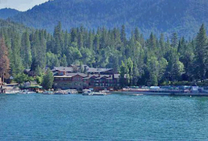 Discount hotels and attractions in Bass Lake, California