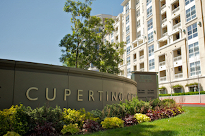 Cheap hotels in Cupertino, California