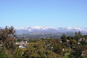 Cheap hotels in Fallbrook, California