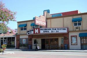 Hotel deals in Fallbrook, California