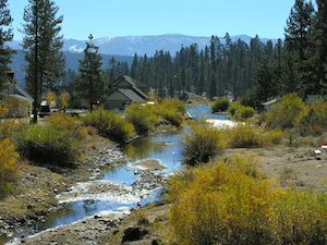Hotel deals in Fawnskin, California