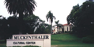 Discount hotels and attractions in Fullerton, California
