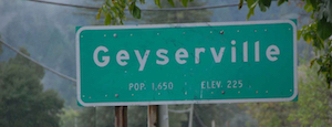 Hotel deals in Geyserville, California