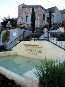 Discount hotels and attractions in Geyserville, California