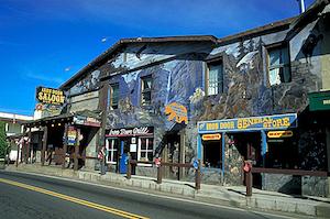 Cheap hotels in Groveland, California