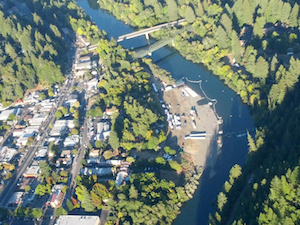 Cheap hotels in Guerneville, California