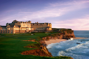 Cheap hotels in Half Moon Bay, California