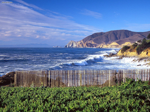 Hotel deals in Half Moon Bay, California