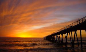 Cheap hotels in Hermosa Beach, California