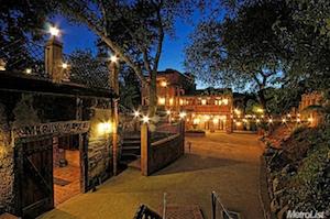Hotel deals in Jackson, California