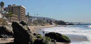 Cheap hotels in Laguna Hills, California
