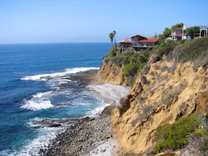 Hotel deals in Laguna Hills, California