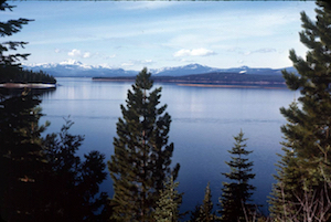 Hotel deals in Lake Almanor, California