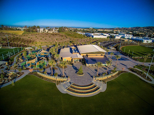 Discount hotels and attractions in Lake Forest, California