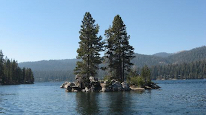 Hotel deals in Lakeshore, California